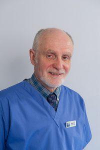 Robin Lewis Staff Member